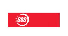 sosbooster.com