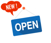 new_open