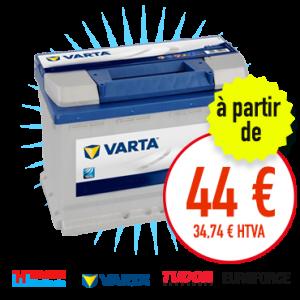 Battery Discount Battery Discount
